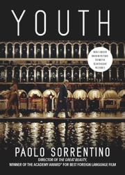 Youth ebook by Paolo Sorrentino