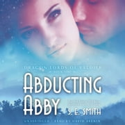Abducting Abby audiobook by S.E. Smith
