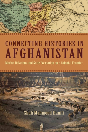 study guide history of afghanistan Other articles where history of afghanistan is discussed: afghanistan: history: variations of the word afghan may be as old as a 3rd-century-ce sāsānian reference to abgan history of afghanistan this is a directory page britannica does not currently have an article on this topic.