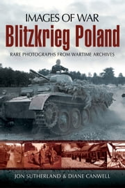 Blitzkrieg Poland ebook by Kobo.Web.Store.Products.Fields.ContributorFieldViewModel