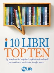 i 10 Libri Top Ten ebook by Autori vari