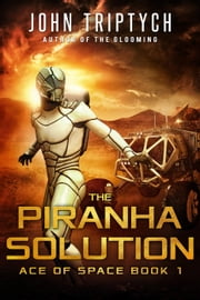 The Piranha Solution