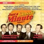Just A Minute 4 audiobook by BBC