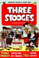 The Three Stooges, Number 5, Alotta Bull ebook by Yojimbo Press LLC,St. John Publications