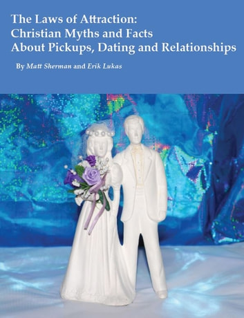 Laws on dating
