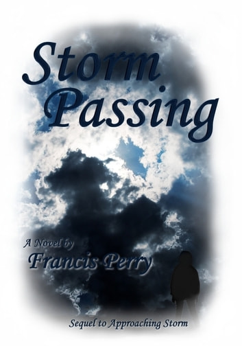 Storm Passing ebook by Francis Perry