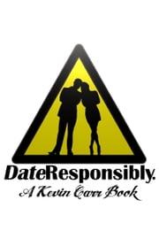 Date Responsibly ebook by Kevin Carr