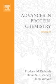 Protein Modules and Protein-Protein Interactions ebook by Janin, Joël|