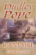 Ramage At Trafalgar ebook by