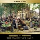 The Markets of Paris audiobook by