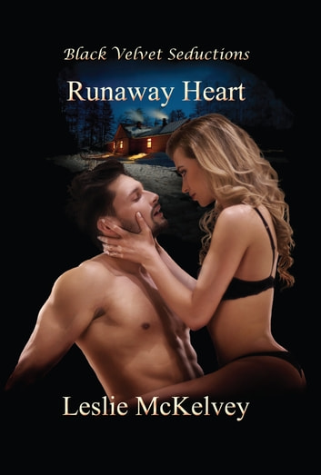 Runaway Heart ebook by Leslie McKelvey