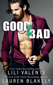 Good To Be Bad ebook by