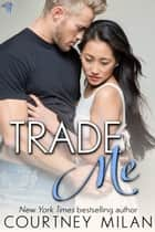 Trade Me ebook by