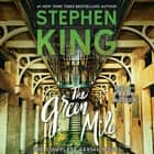 The Green Mile audiobook by Stephen King