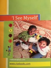 'I See Myself' ebook by Zindika