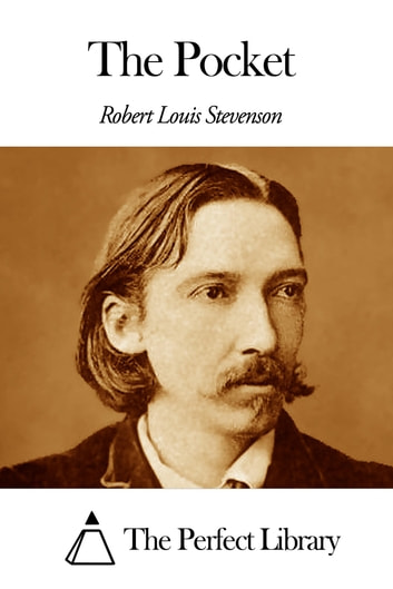 The Pocket ebook by Robert Louis Stevenson