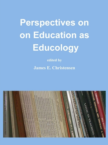 a french perspective on american education essay Women education: educating women is an essential step towards strengthening the position of women in the society a modern educated woman give due importance to her social life as well education broadens her outlook.