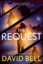 The Request ebook by