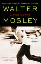 A Red Death ebook by Walter Mosley