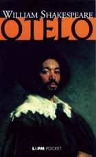 Otelo ebook by William Shakespeare, Beatriz Viégas-Faria