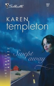 Swept Away ebook by Karen Templeton