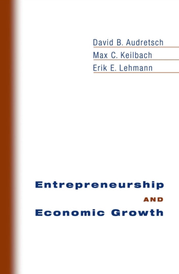 the missing entrepreneur in economics An entrepreneur is an individual who founds and runs a small business and assumes all the risk and reward of the venture.