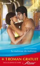 La maîtresse du maharaja - Le prix du secret - (promotion) ebook by Susan Stephens, Carole Mortimer