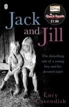 Jack and Jill ebook by Lucy Cavendish