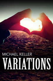 Variations ebook by Michael Keller