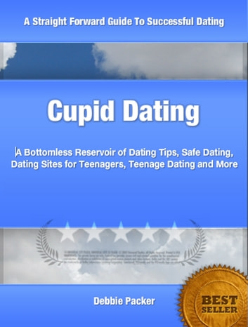 not clear. Divorce dating while legally separated speaking, recommend