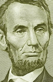 Abraham Lincoln - Great American Historians on Our Sixteenth President ebook by Brian Lamb,Susan Swain,C-SPAN