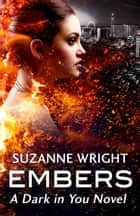 Embers ebook by Suzanne Wright