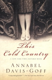 This Cold Country ebook by Annabel Davis-Goff