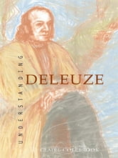 Understanding Deleuze ebook by Claire Colebrook