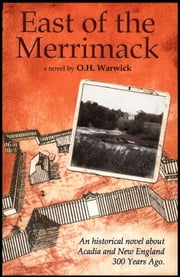 East of the Merrimack ebook by Harold Warwick