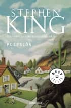 Posesión ebook by Stephen King