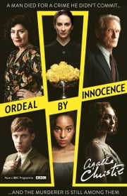 Ordeal by Innocence ebook by Agatha Christie