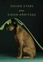Seeing Stars ebook by Simon Armitage