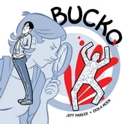Bucko ebook by Jeff Parker