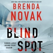 Blind Spot audiobook by Brenda Novak