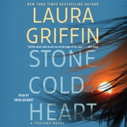 Stone Cold Heart audiobook by Laura Griffin