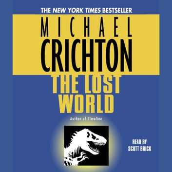 airframe by michael crichton essay Airframe by michael crichton #1 new york times bestseller • from the author of jurassic park, timeline, and sphere comes this extraordinary thriller about airline safety, business intrigue, and a deadly cover-up.