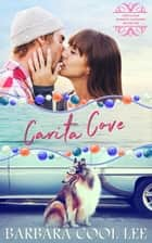 Carita Cove Box Set #2 ebook by Barbara Cool Lee