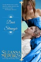Dear Stranger ebook by