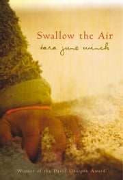 Swallow the Air ebook by Tara June Winch