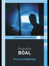 Augusto Boal ebook by Frances Babbage