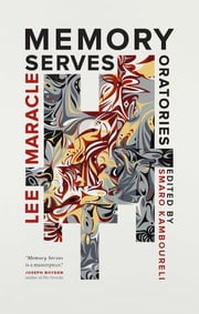 Memory Serves ebook by Lee Maracle
