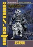 Interzone #261 (Nov-Dec 2015) ebook door TTA Press