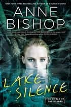 Lake Silence ebook by