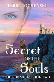 Secret of the Souls ebook by Terri Rochenski